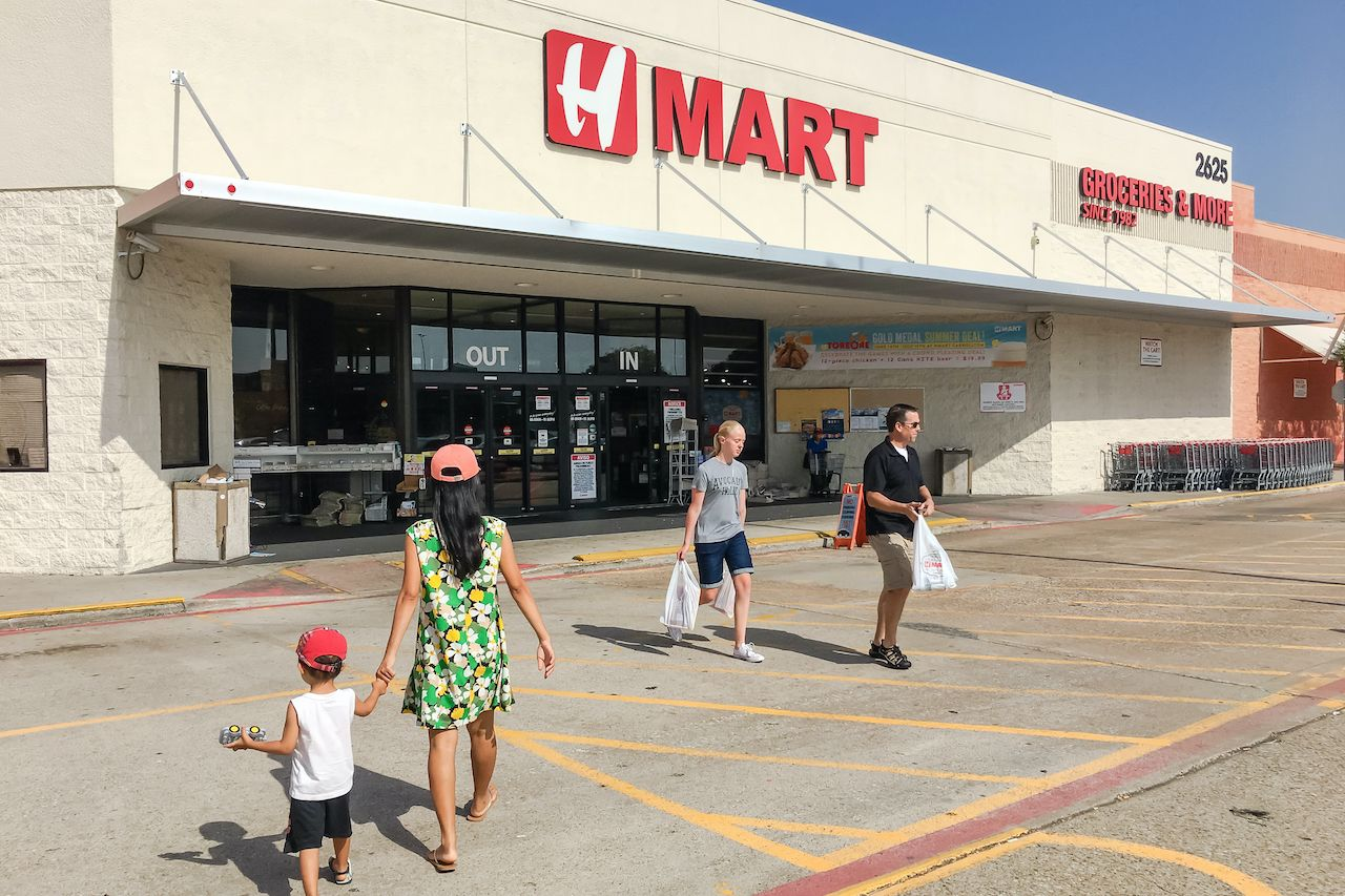 Carrollton,,Tx,,Us-jul,1,,2018:customers,Enter,And,Exit,H,Mart,Asian supermarkets