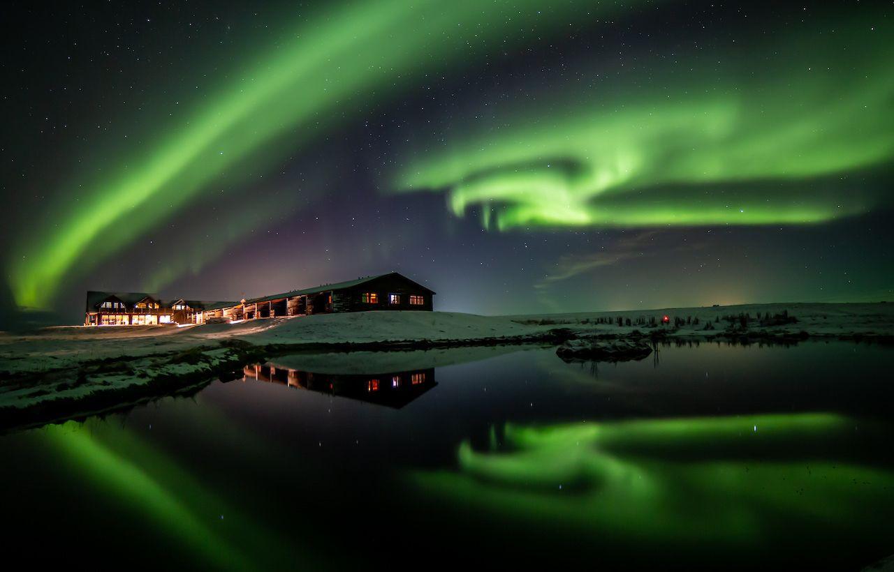hotel-ranga-northern-lights-gig