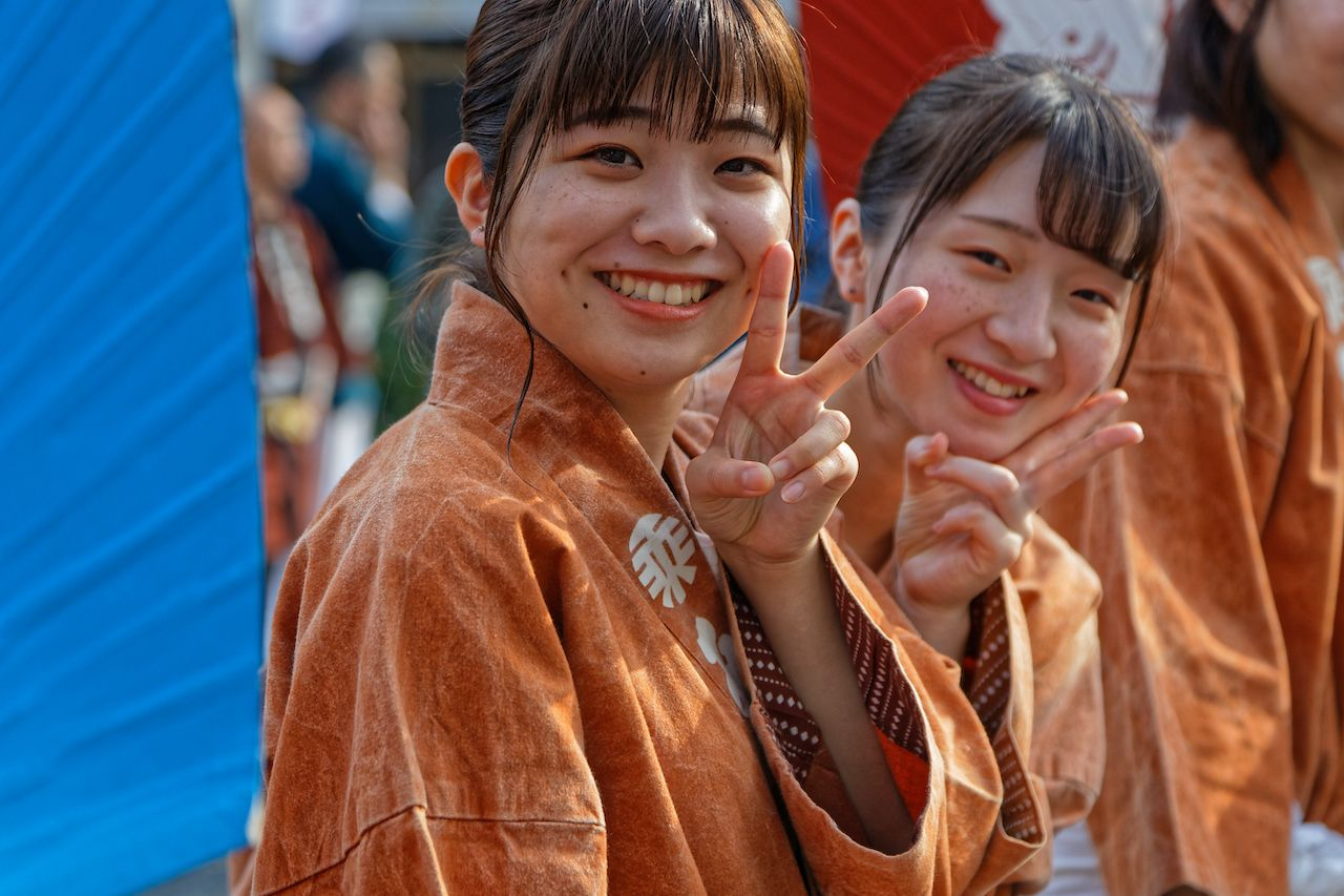 kanda-matsuri-japan-festival-1418922035, Tokyo events