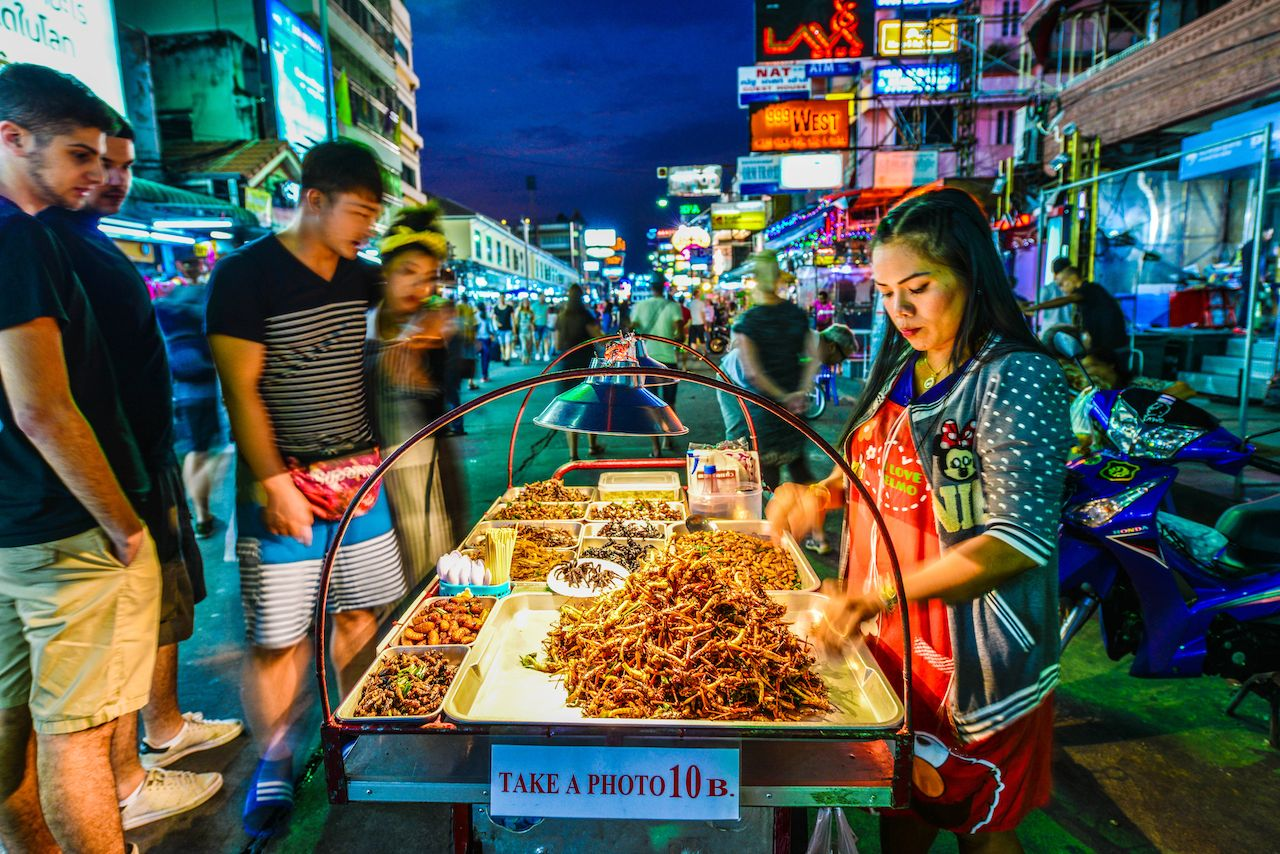 khao-san-road-bangkok-1296896437