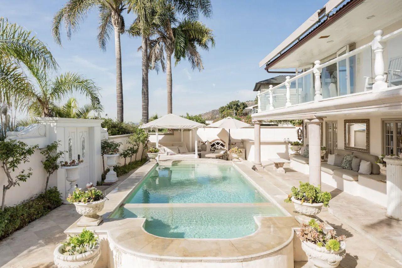 laguna-beach-oceanfront-airbnbs-in-california, Oceanfront Airbnbs in California