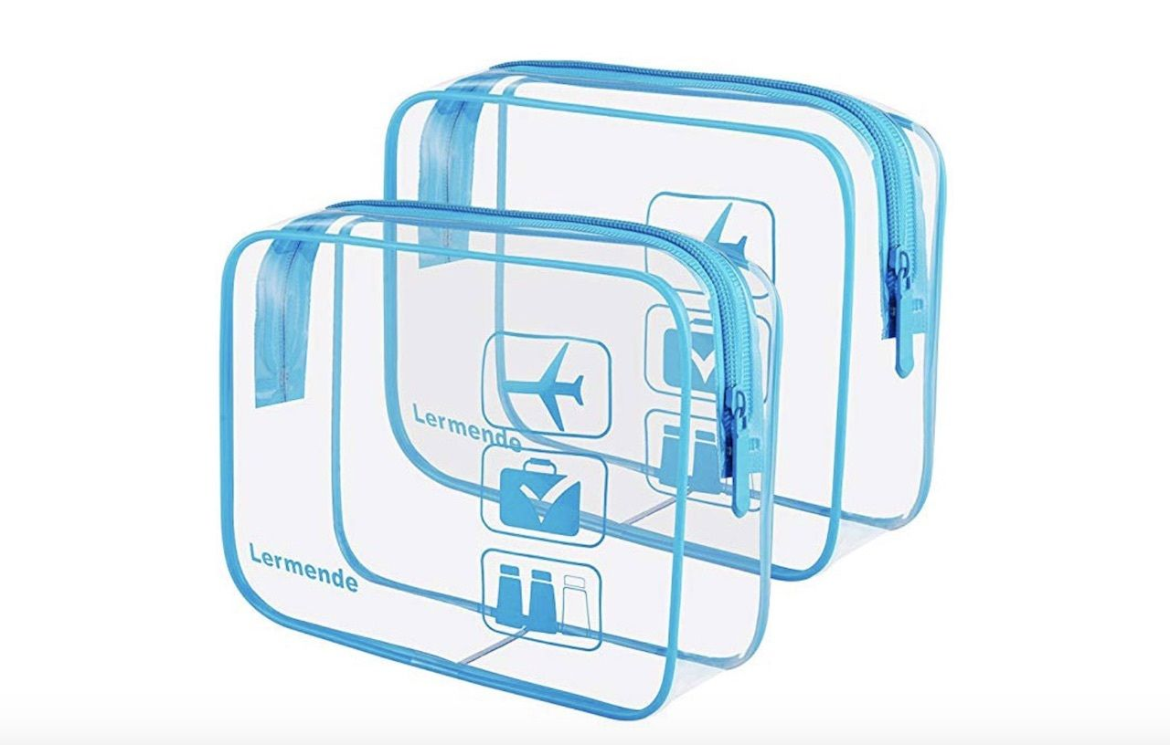lermende-tsa-approved-clear-toiletry-bag-europe-backpacking-gear