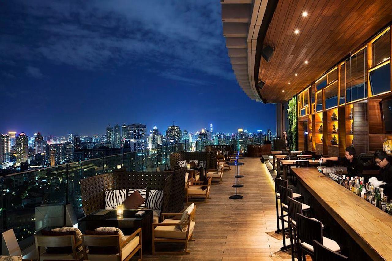 octave-rooftop-bangkok-757189234381421