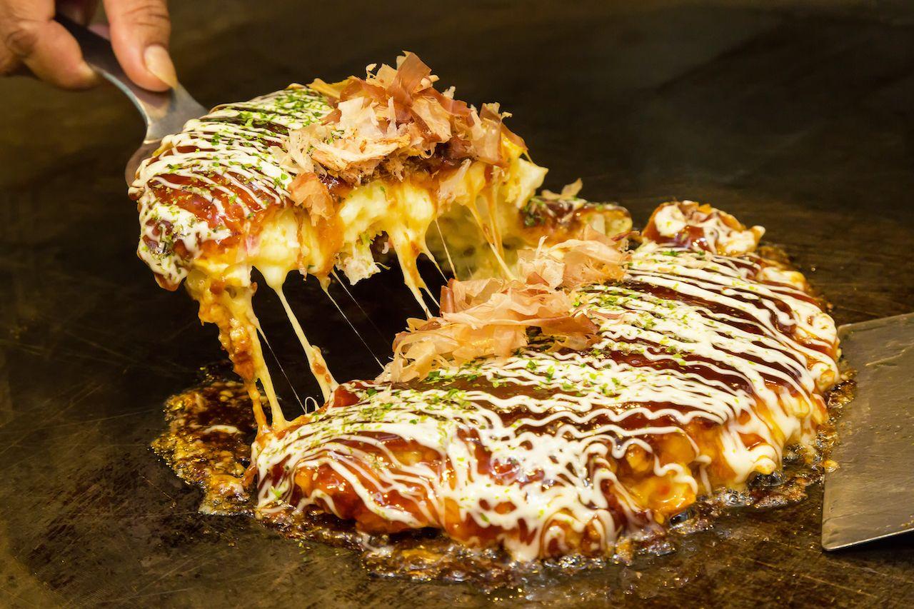 okonomiyaki-tokyo-1460683958, Tokyo restaurants