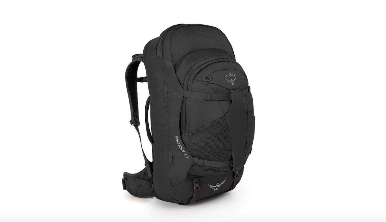 osprey-farpoint-europe-backpacking-gear