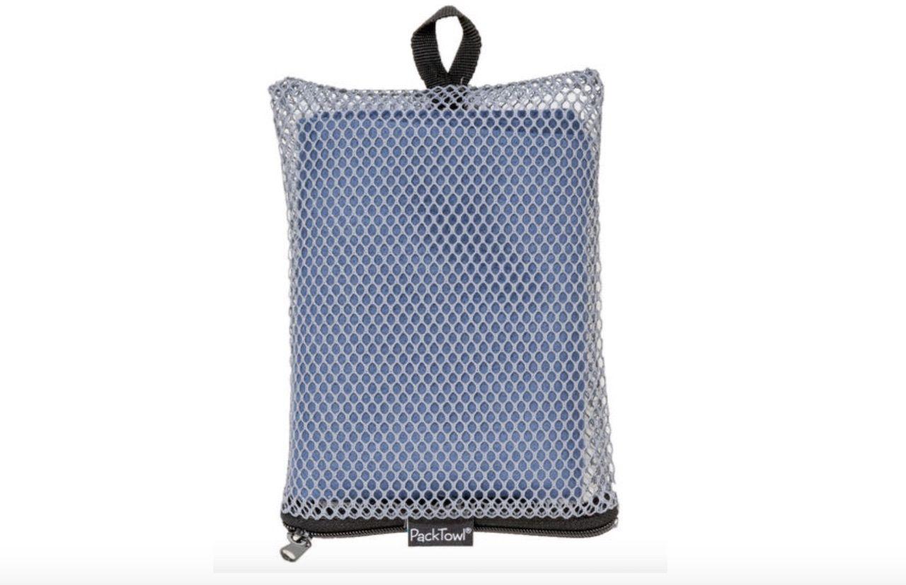 packtowel-original-quickdry-europe-backpacking-gear