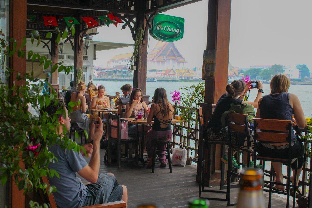 pakhwan-pakklong-bangkok-298133924169208
