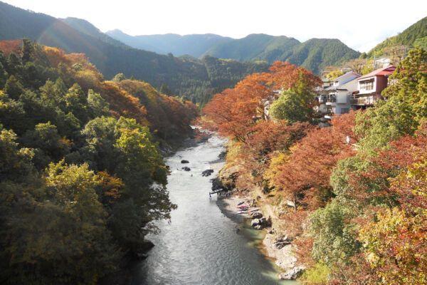 parks-in-Tokyo-Mt-Mitake-1097621135