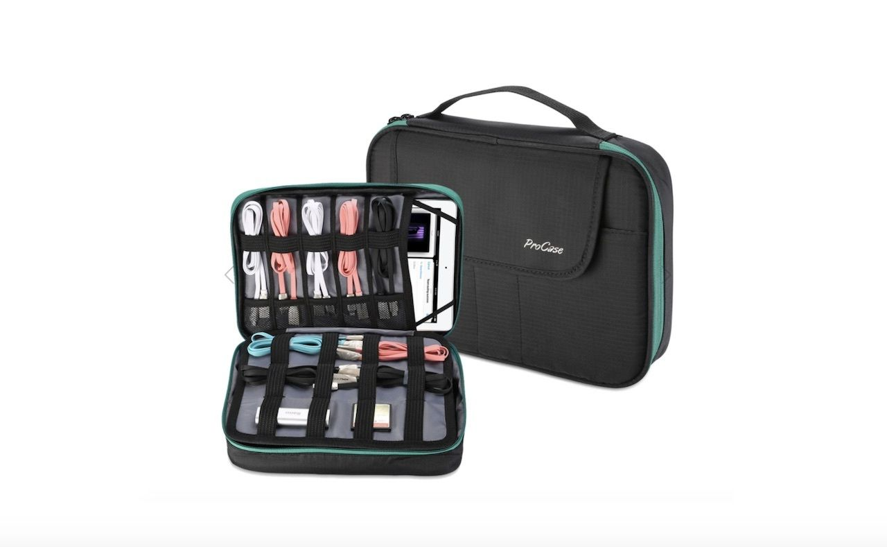 procase-accessories-bag-organizer-europe-backpacking-gear
