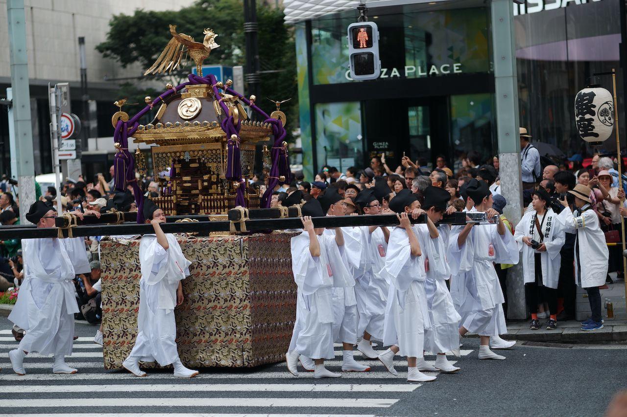 sanno-matsuri-japan-festival-1160822254, Tokyo events
