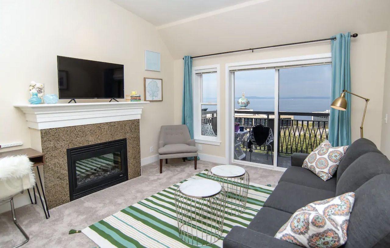 seattle-airbnb-topb-babymoon-destinations, Top babymoon destinations