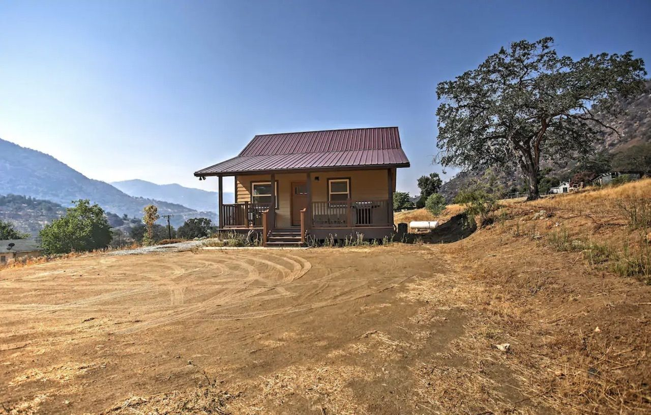 sequoia-ranch-airbnbs-near-redwoods-national-park, Airbnbs near redwoods national park