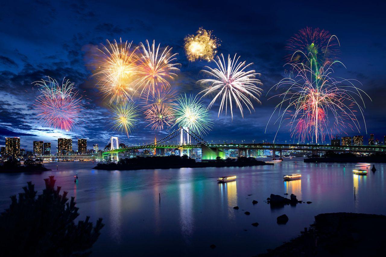 sumidagawa-fireworks-festival-472880983, Tokyo events