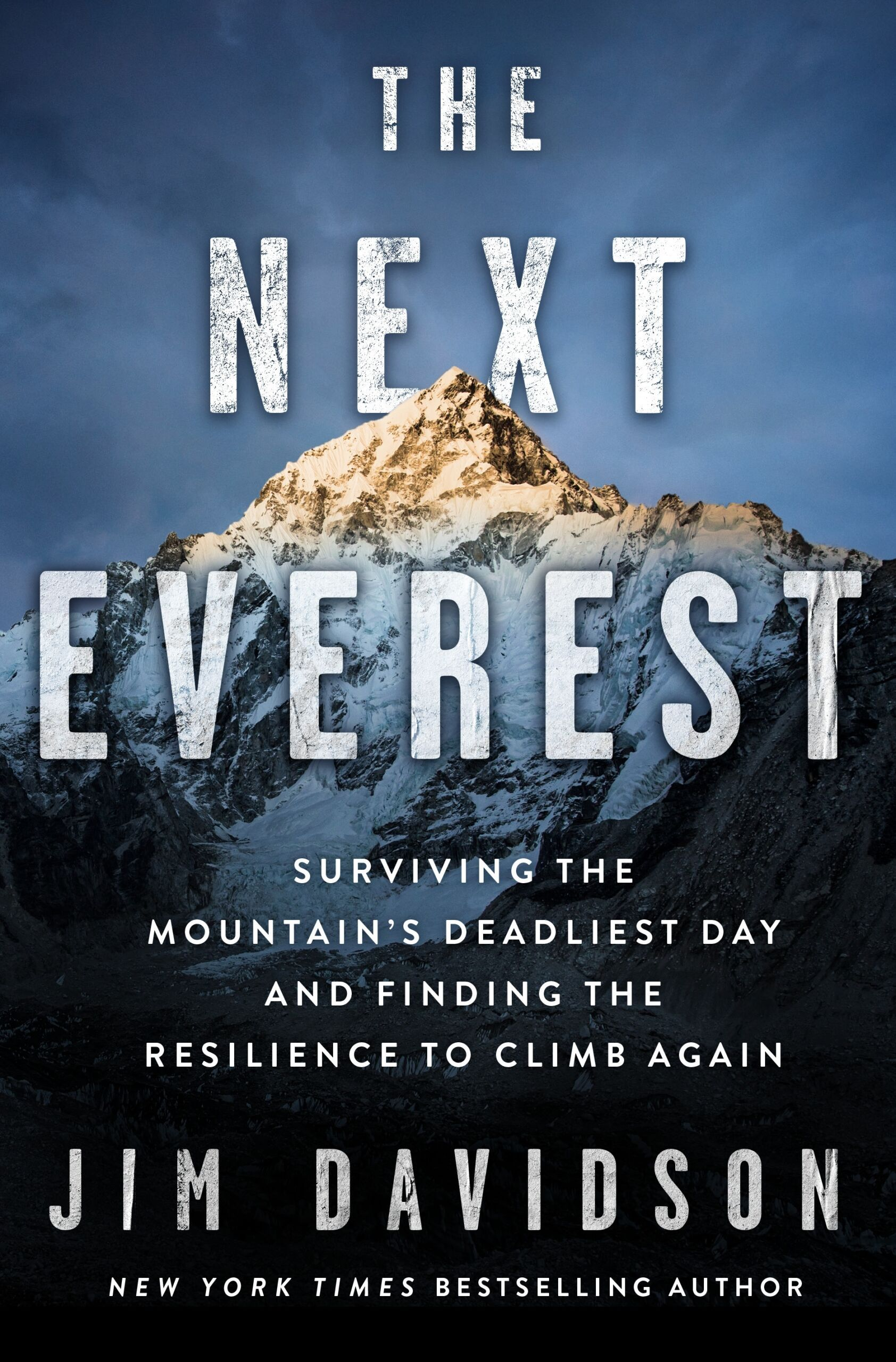 the-next-everest-cover