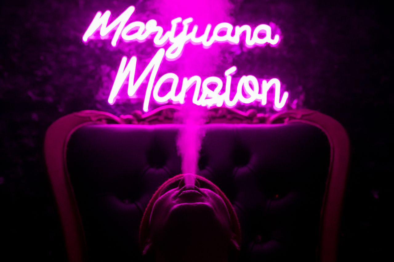 weed-room-Marijuana-Mansion