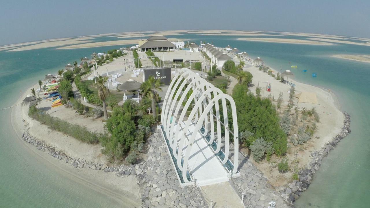 week-in-Dubai-Lebanon-Island,  week in Dubai
