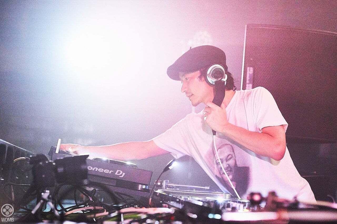 womb-tokyo-nightclub-5417710401580390, Tokyo bars