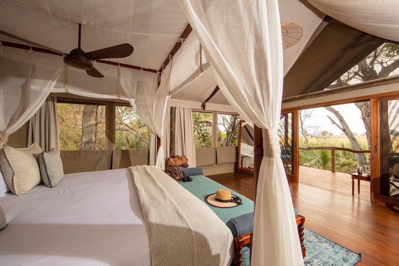 African-safari-with-family-Botswana-Shinde