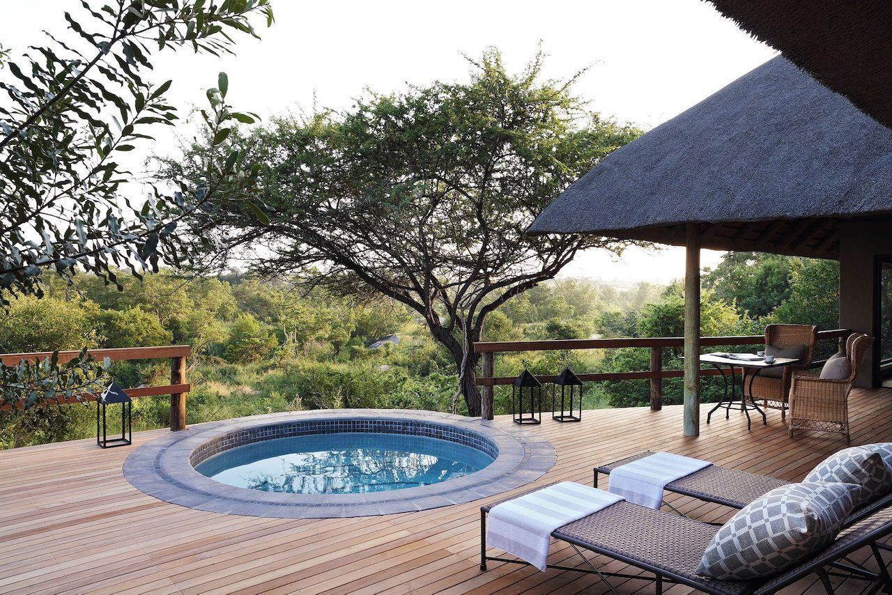 African-safari-with-family-Londolozi-Kruger-National-Park