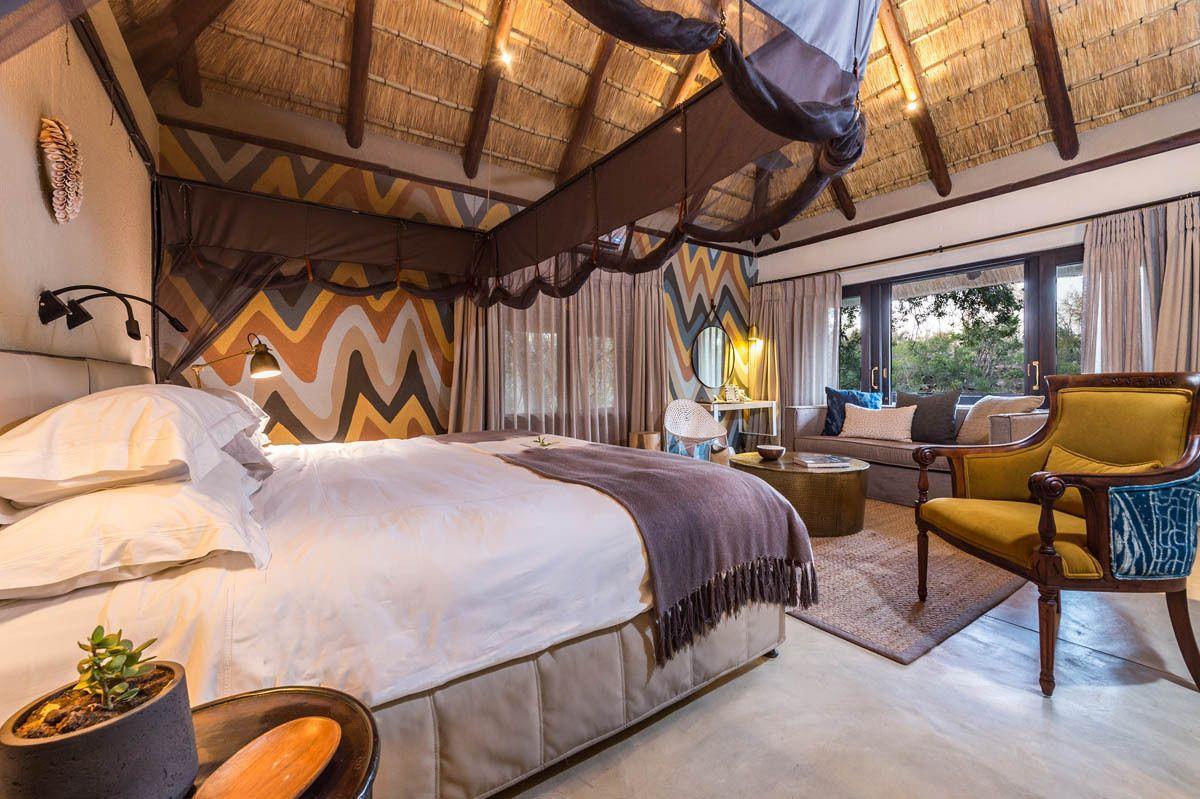 African-safari-with-family-bush-camp-Sabi-Sands