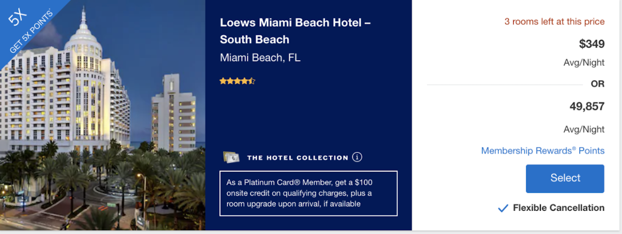 American-Express-Platinum-Travel-The-Hotel-Collection.jpg