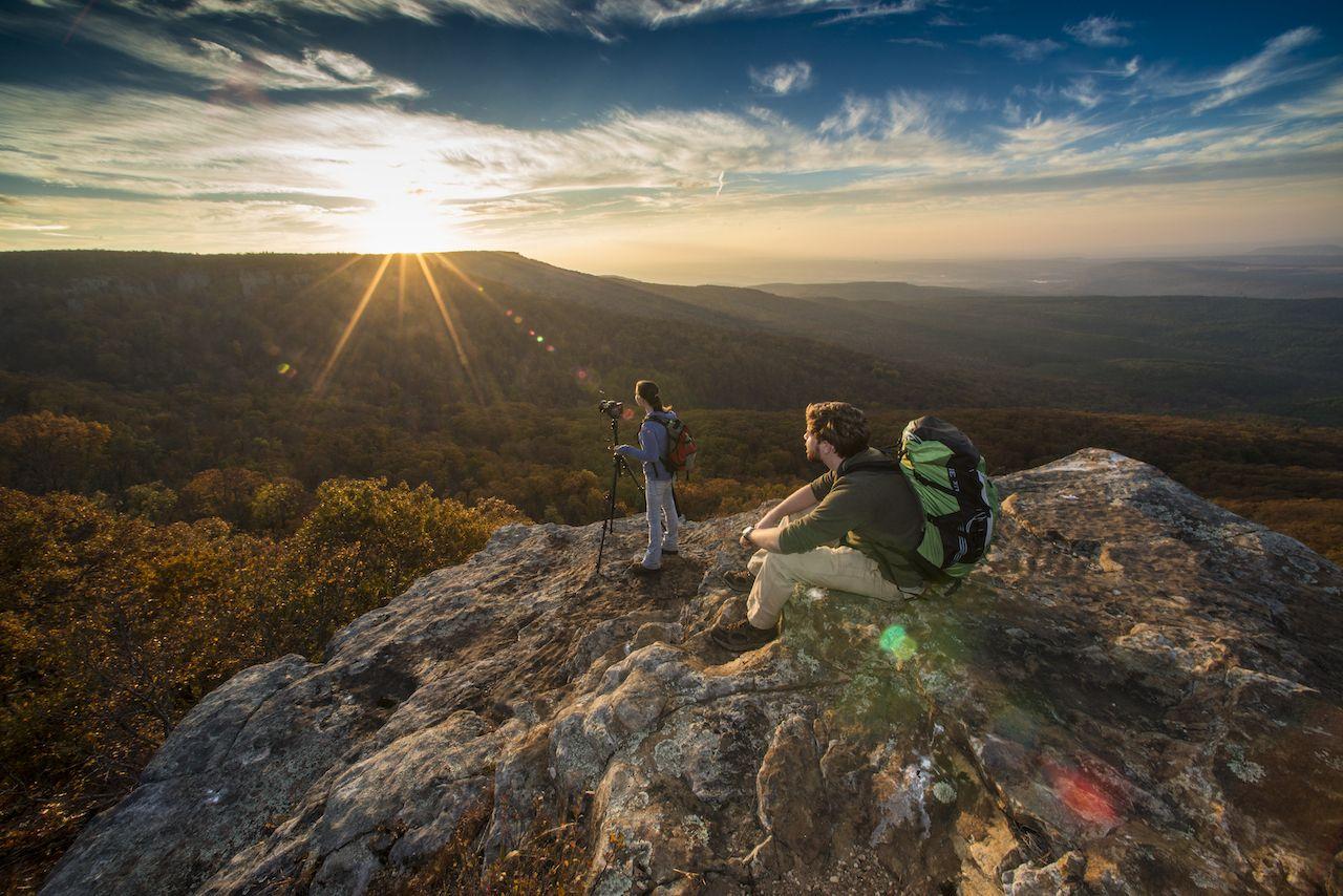 Arkansas-State-Parks-Mount-Magazine