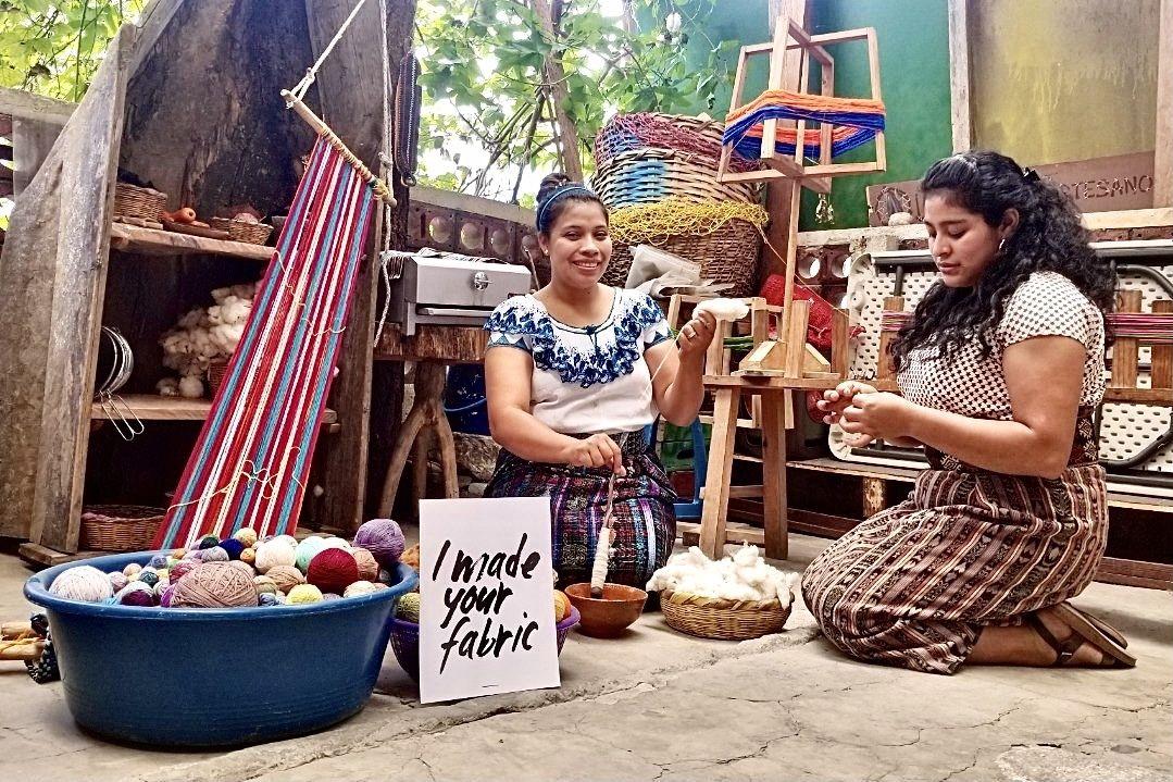 Atitlan-Lake-Atitlan-Women-Weavers