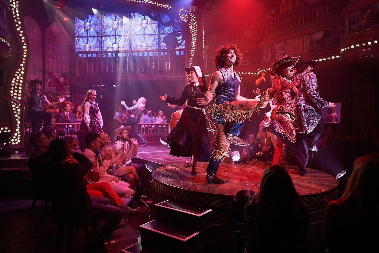 Atomic-Saloon-Show-Las-Vegas-Shows