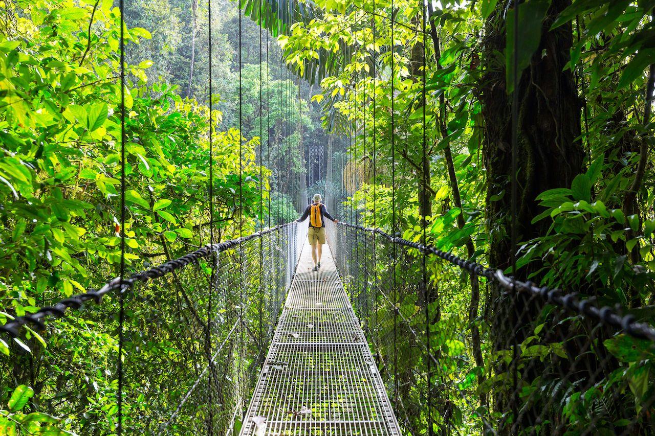 Digital-nomad-visas-Costa-Rica_1006962364