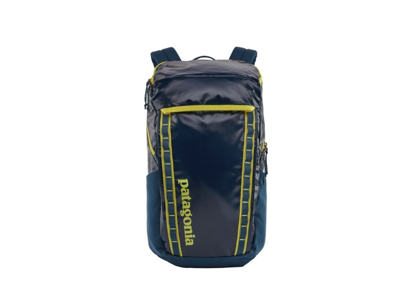 Fall outdoor gear Patagonia Black Hole 32L Travel Pack