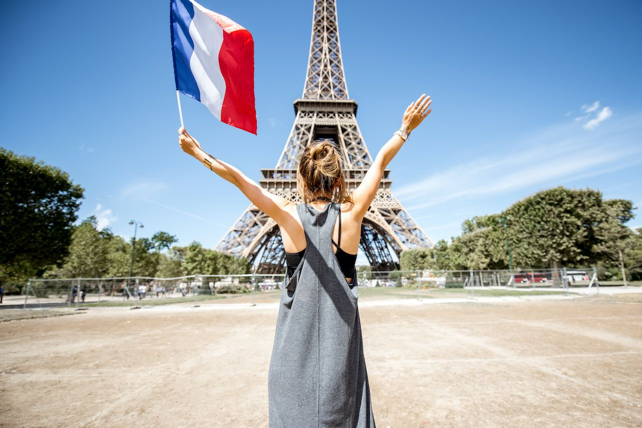 The 20 funniest French expressions
