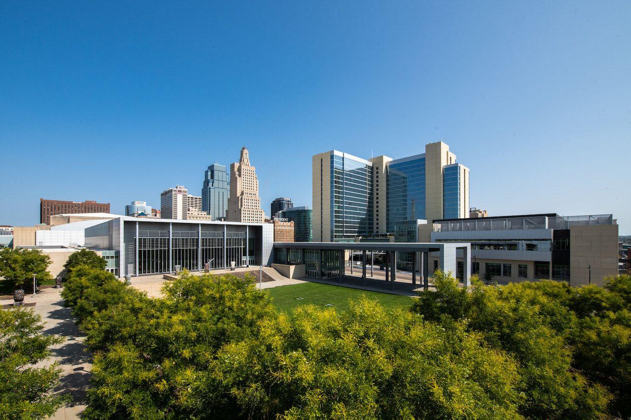 21 reasons to love Kansas City in 2021