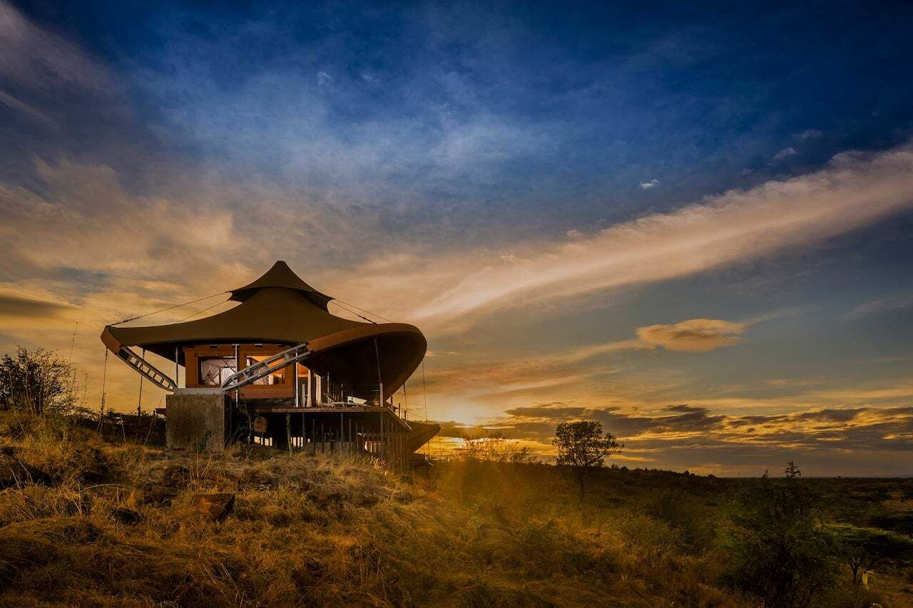 Kenyan-safari-Mahali-Mzuri