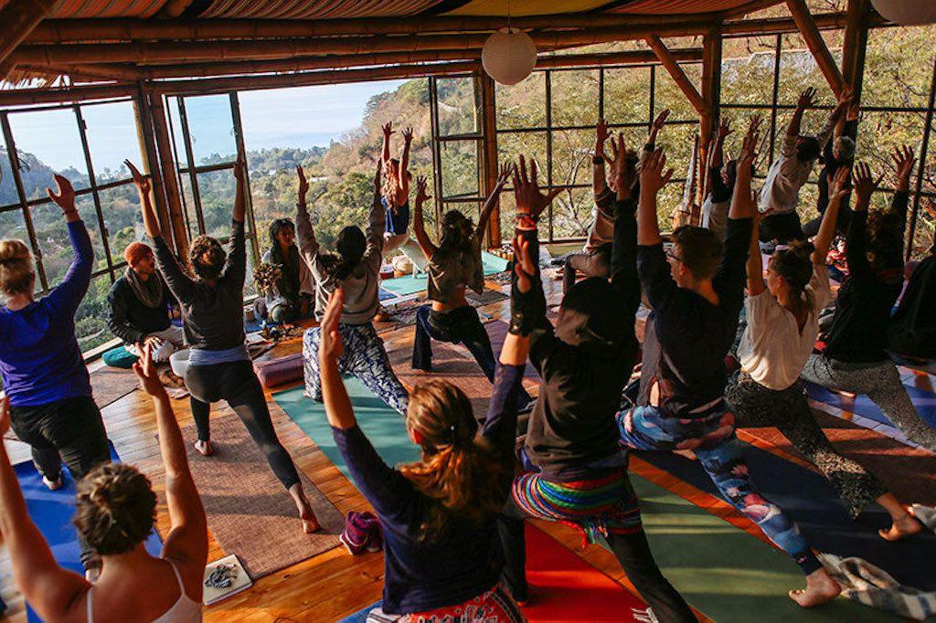 Lake-Atitlan-The-Yoga-Forest-Spa-Day