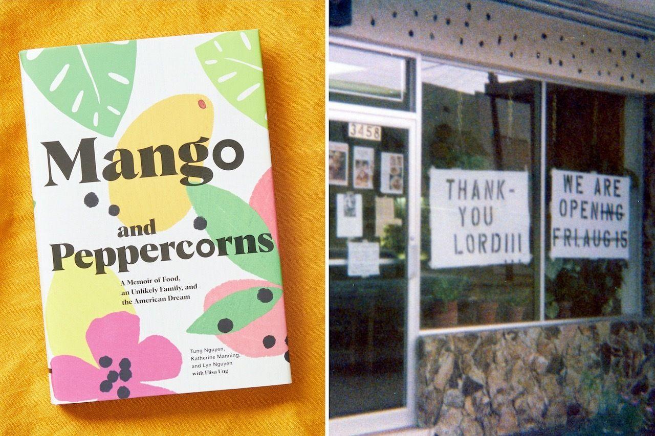 Mango-and-peppercorns-book