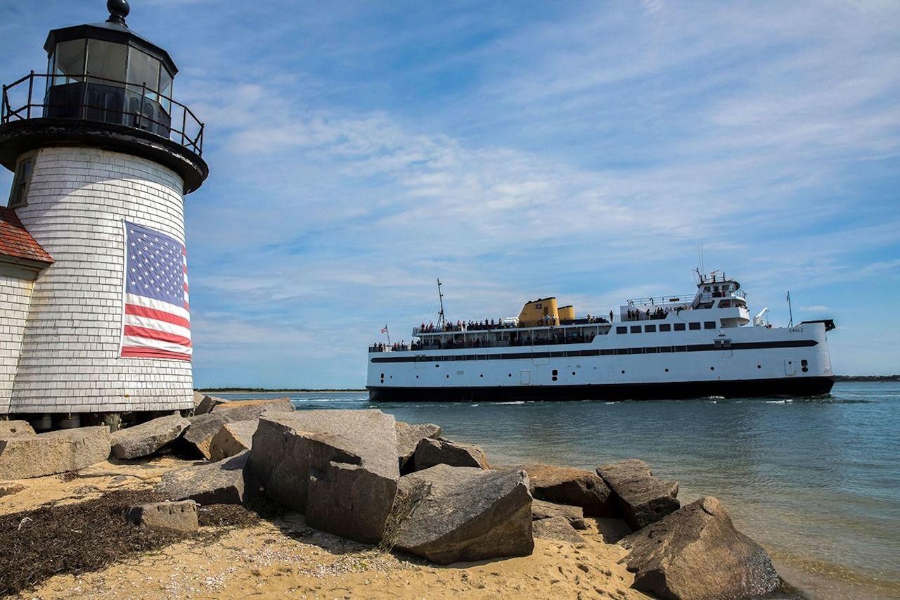 Nantucket-cheap-travel-Steamship-Authority-ferry