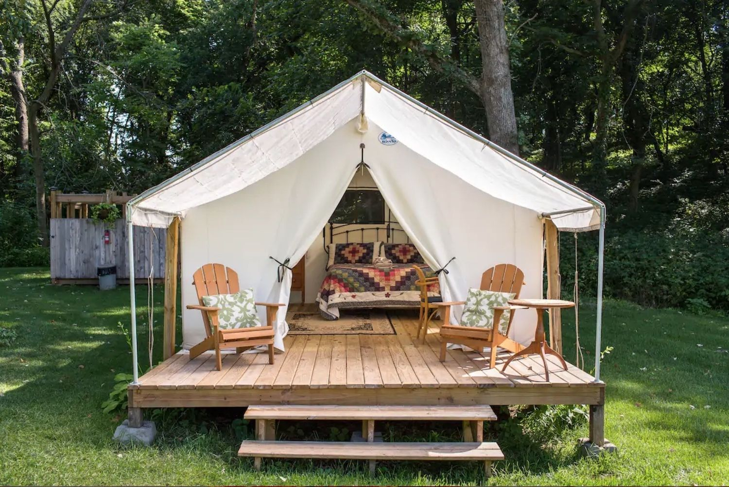 Nebraska-glamping-most-wishlisted-midwest-airbnbs
