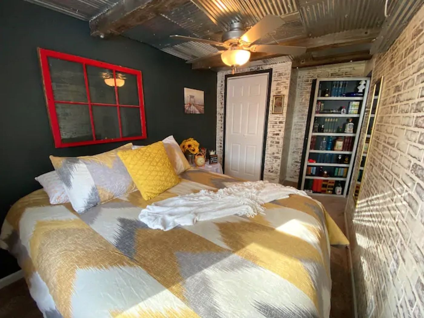 North-Dakota-most-wishlisted-midwest-airbnbs