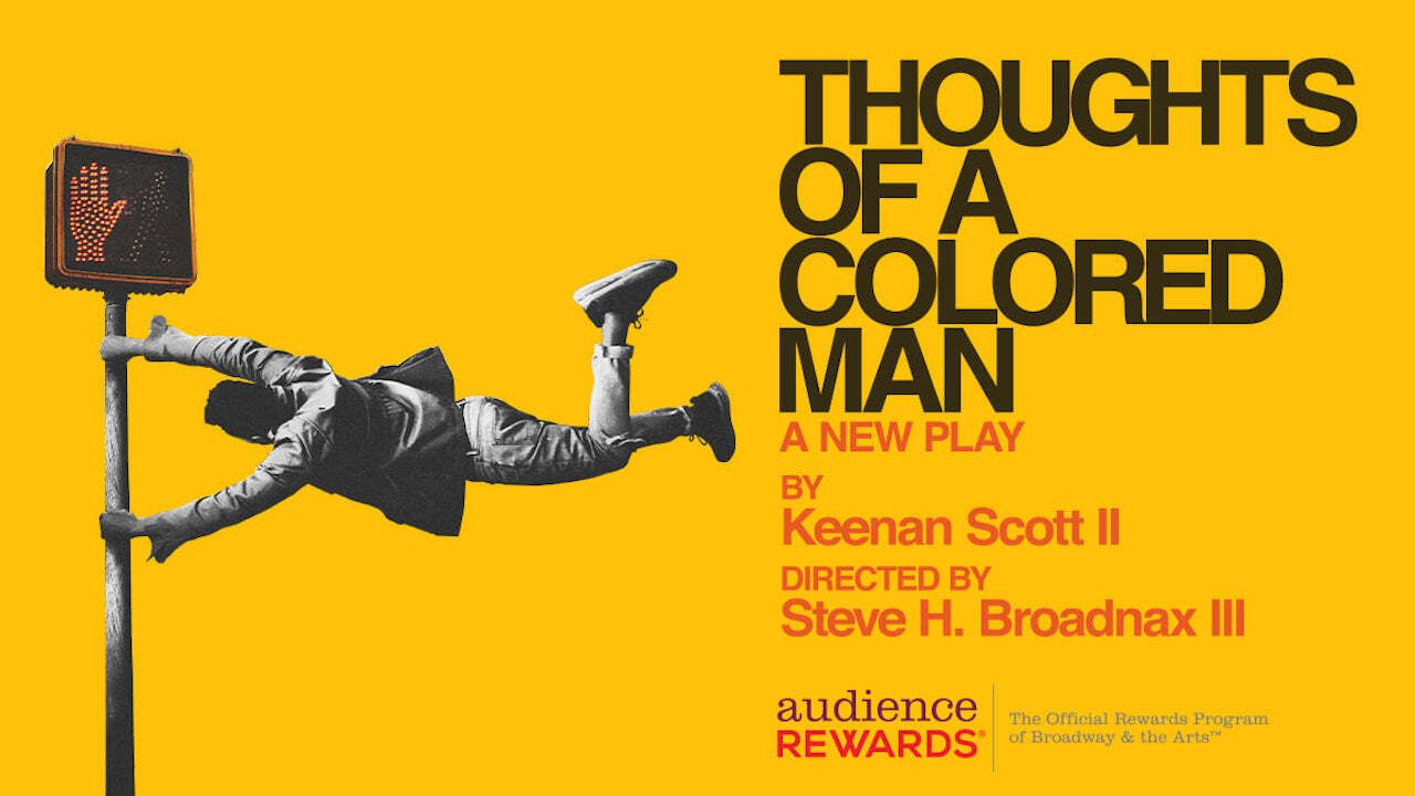 Photo- Broadway-in-fall-2021-Thoughts-of-a-Colored-Man.jpg