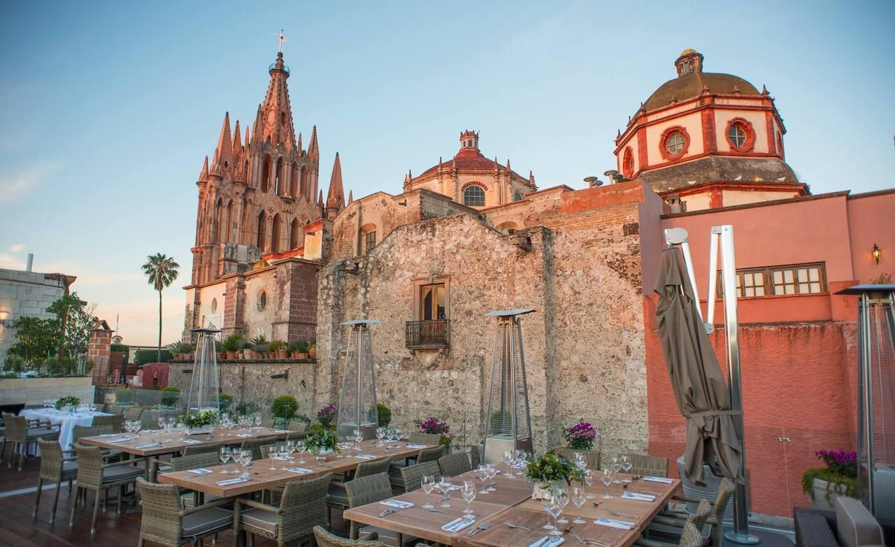 San-Miguel-de-Allende-Quince-restaurant-views