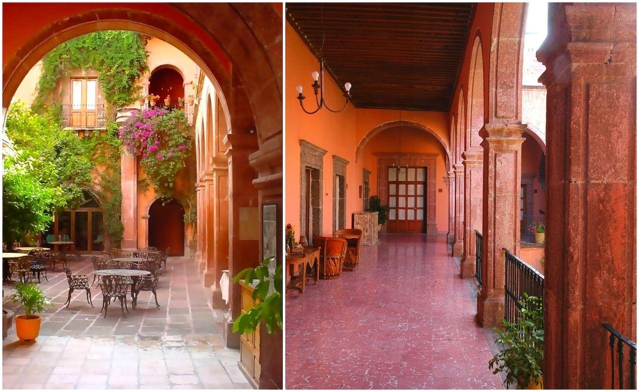 San-Miguel-de-Allende-restaurant-hotel-Colonial-house