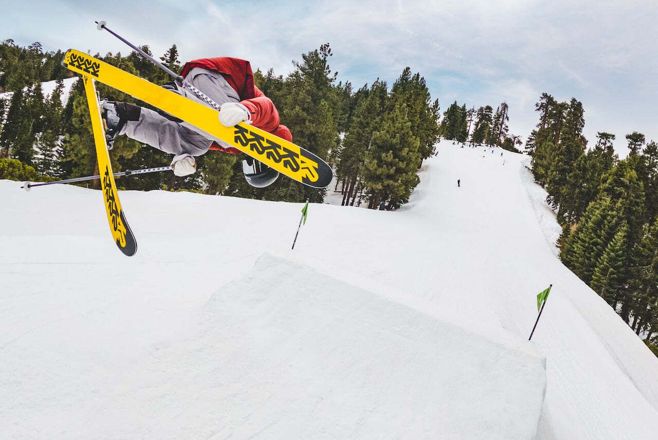 Surf-and-ski-on-the-same-day-Bear-Mountain-Ski-Resort-California