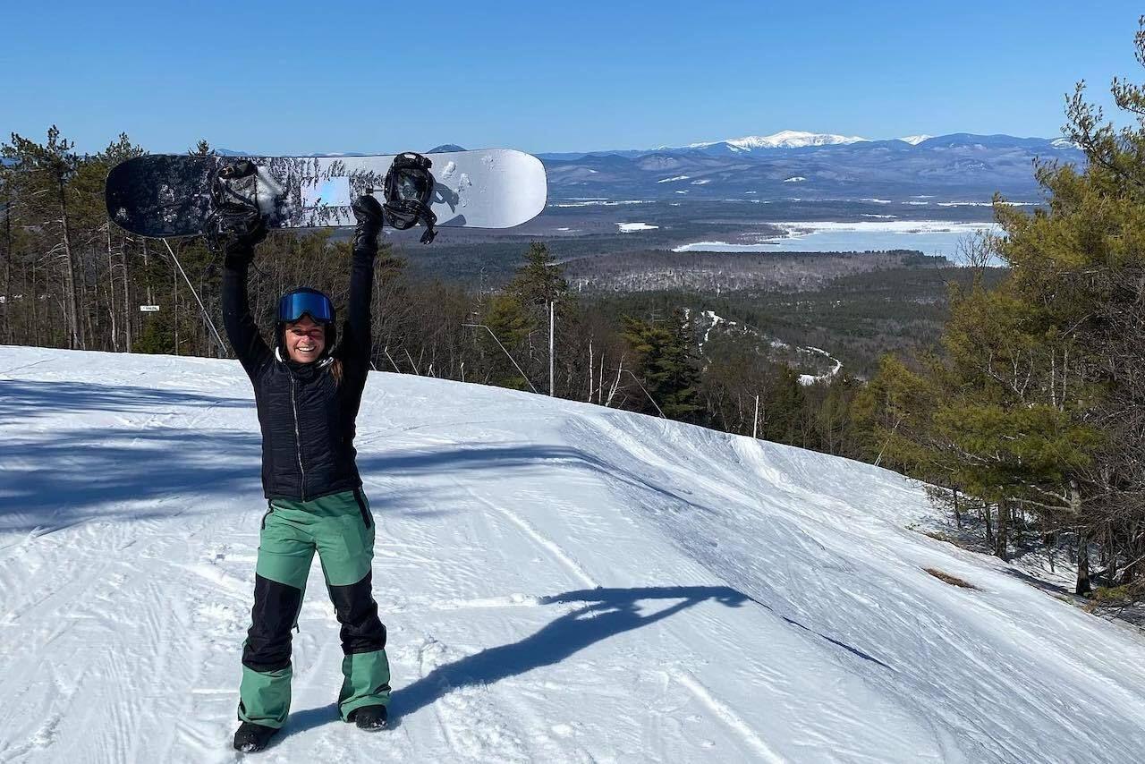 Surf-and-ski-on-the-same-day-Shawnee-Peak-Maine