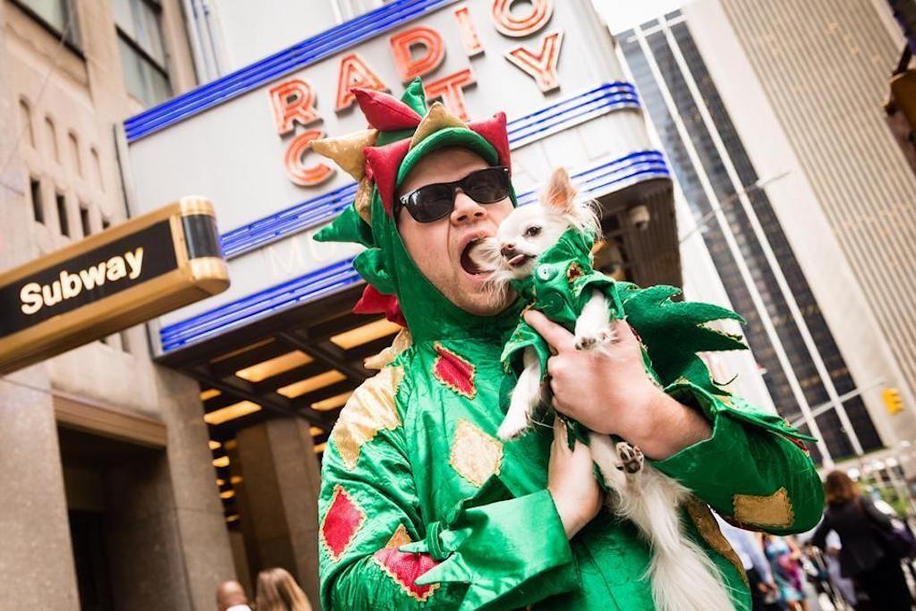 Vegas-Shows-Piff-the-Magic-Dragon