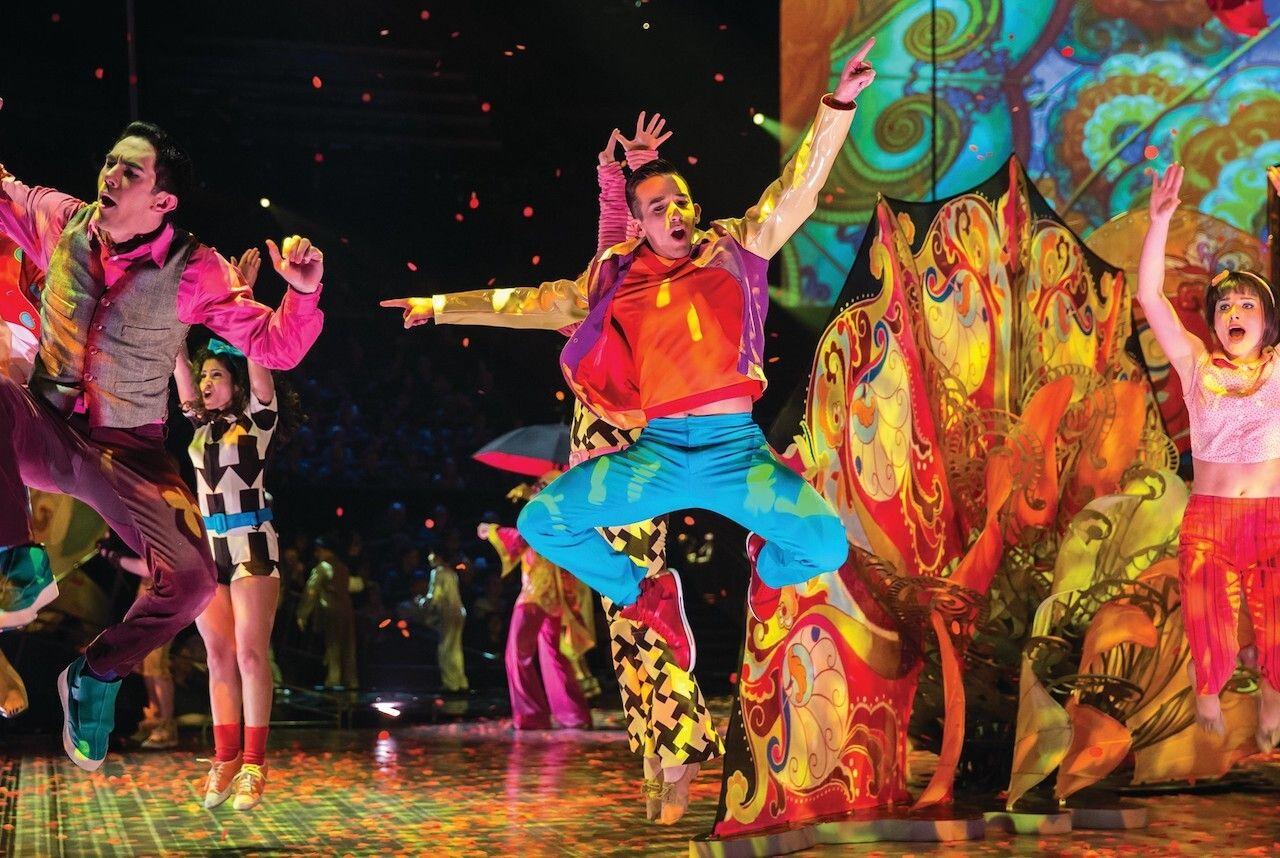 Vegas-Shows-The-Beatles-LOVE
