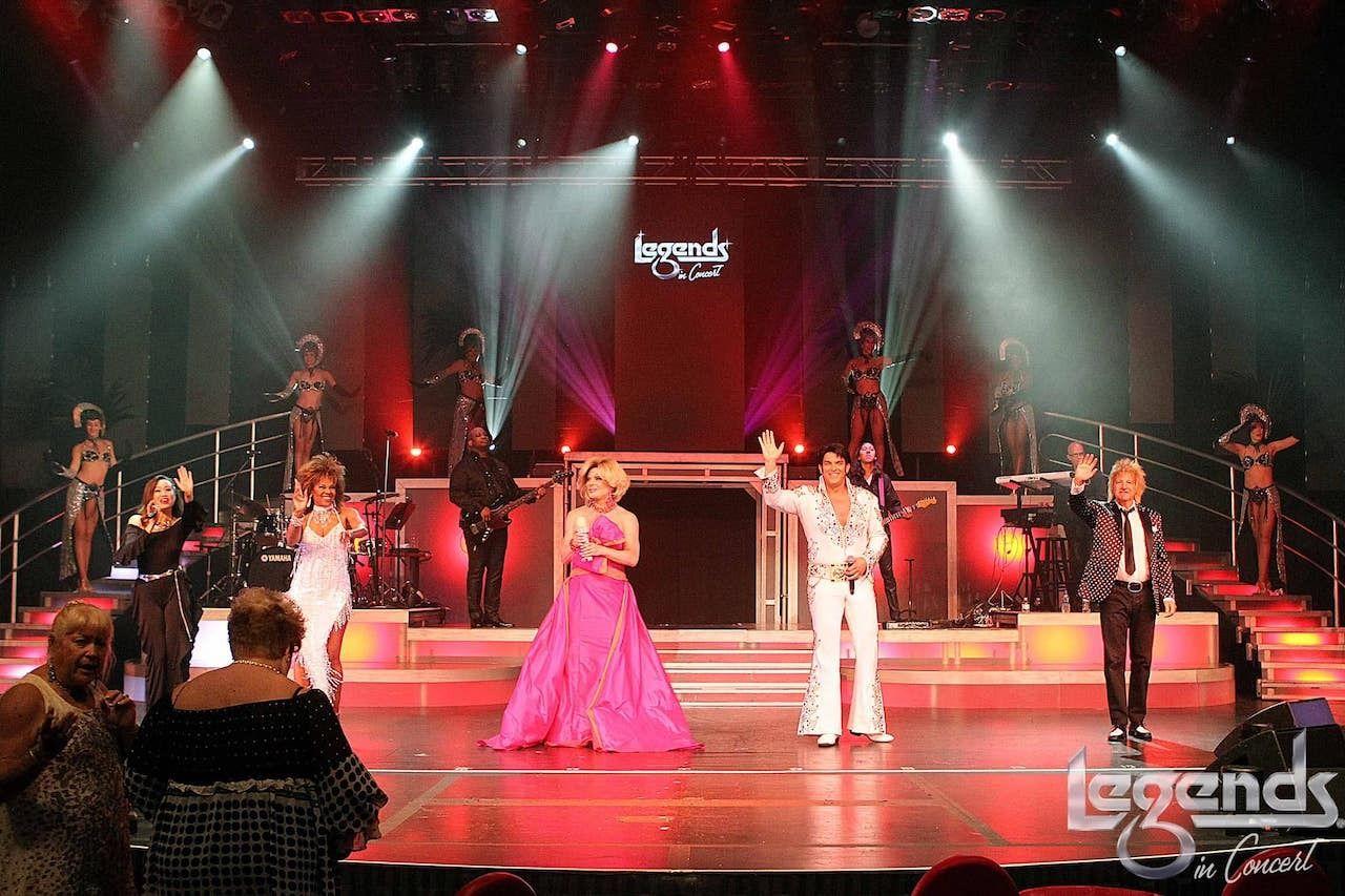 Vegas-shows-Legends-in-concert