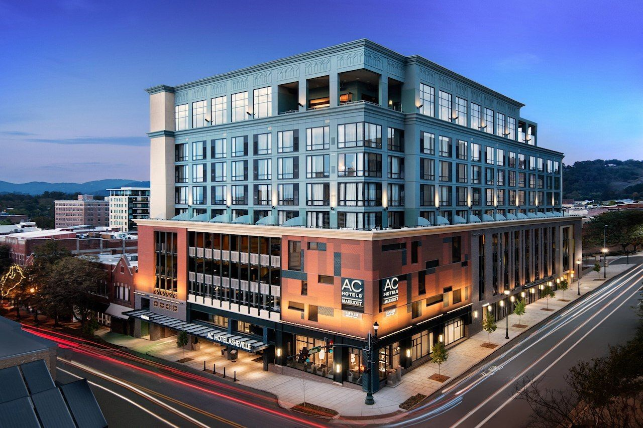 ac-hotel-downtown-asheville-hotels