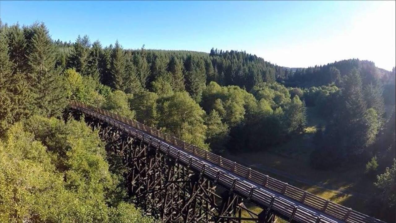 banks-vernonia-rails-to-trails