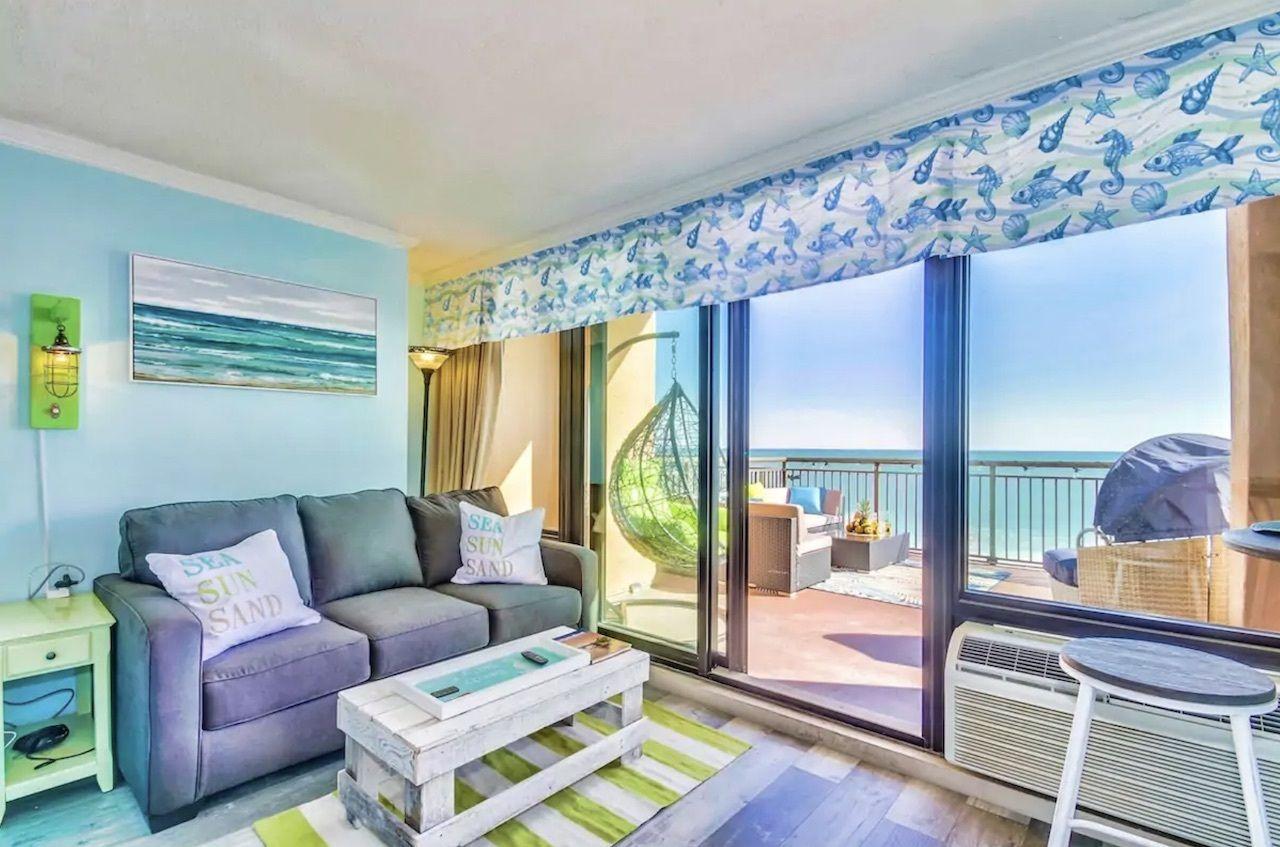 beach-vibes-condo-myrtle-beach-airbnbs