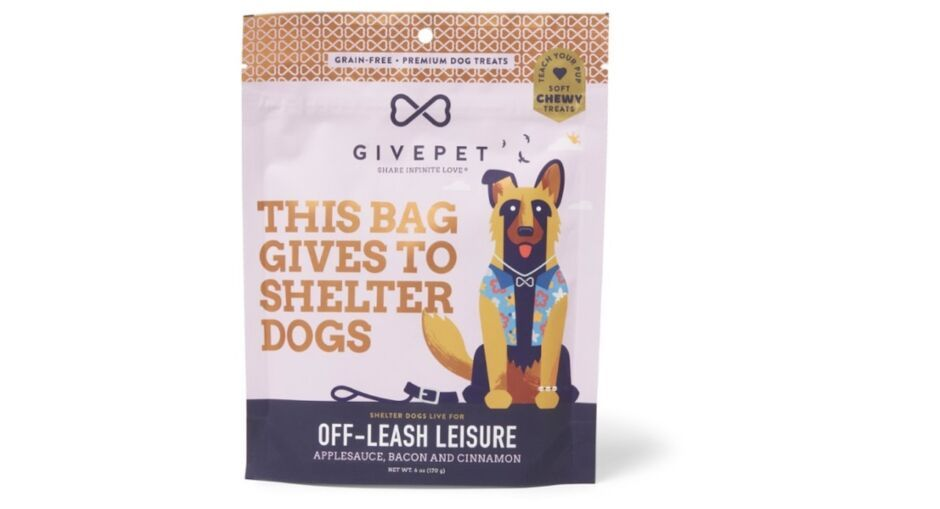 best camping dog treats hiking gear for dogs